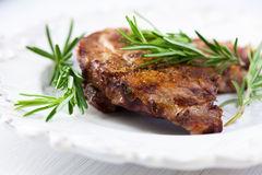 Hoofdgerechten 'Vlees'
