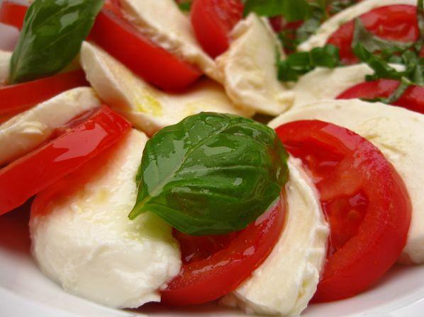 tomaat-mozzarella.jpg